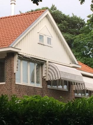 http://www.constantijnscholten.nl/files/gimgs/th-13_IMG_8390.jpg