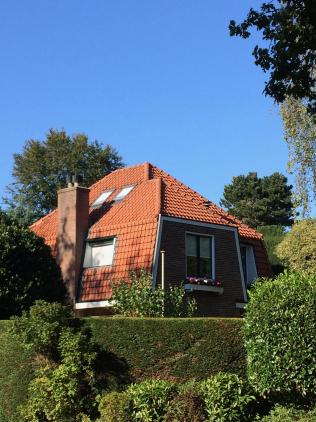 http://www.constantijnscholten.nl/files/gimgs/th-45_IMG_3076.jpg