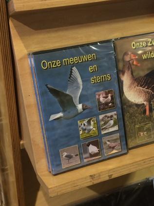 http://www.constantijnscholten.nl/files/gimgs/th-49_IMG_5642.jpg