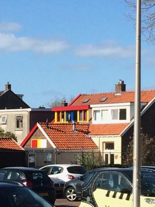 http://www.constantijnscholten.nl/files/gimgs/th-52_IMG_6627.jpg
