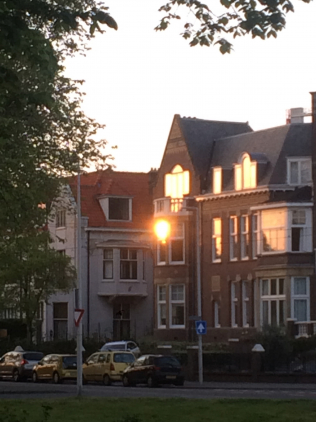 http://www.constantijnscholten.nl/files/gimgs/th-55_IMG_7049.jpg