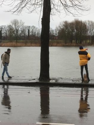 http://www.constantijnscholten.nl/files/gimgs/th-5_IMG_4654.jpg