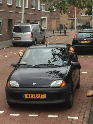 http://www.constantijnscholten.nl/files/gimgs/th-60_IMG_9051.jpg