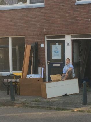 http://www.constantijnscholten.nl/files/gimgs/th-60_IMG_9061.jpg