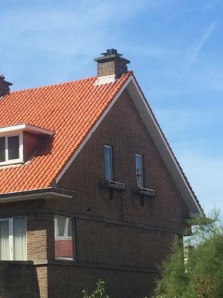 http://www.constantijnscholten.nl/files/gimgs/th-60_IMG_9233 2.jpg