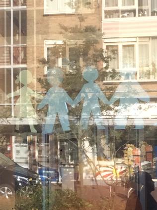 http://www.constantijnscholten.nl/files/gimgs/th-61_IMG_9385.jpg