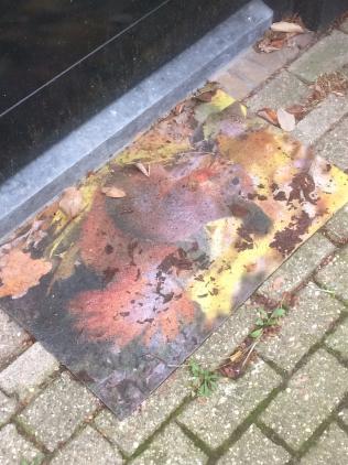 http://www.constantijnscholten.nl/files/gimgs/th-62_IMG_9712.jpg