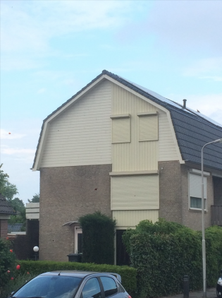http://www.constantijnscholten.nl/files/gimgs/th-73_Schermafbeelding 2020-07-04 om 13_24_52.png