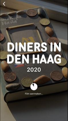 http://www.constantijnscholten.nl/files/gimgs/th-85_Schermafbeelding 2021-09-07 om 01_26_20.png