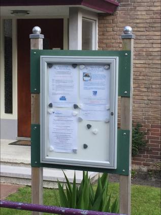 http://www.constantijnscholten.nl/files/gimgs/th-87_Schermafbeelding 2021-09-07 om 02_14_24.png
