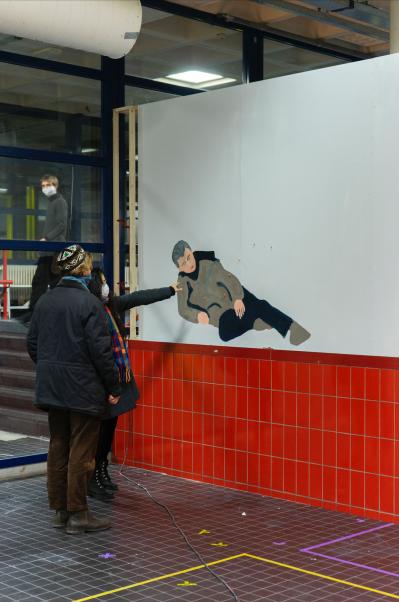 http://www.constantijnscholten.nl/files/gimgs/th-82_Schermafbeelding 2021-02-25 om 23_13_52.png