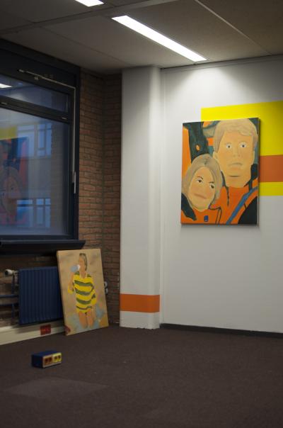 http://www.constantijnscholten.nl/files/gimgs/th-28_Screen Shot 2018-06-01 at 13_36_03.png