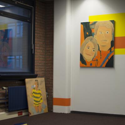 http://www.constantijnscholten.nl/files/dimgs/thumb_1x400_2_28_175.png